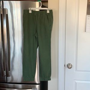 Used Jcrew Pants. Size 2